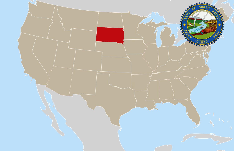 South Dakota Garage Door Market Snapshots Zoller Consulting Inc