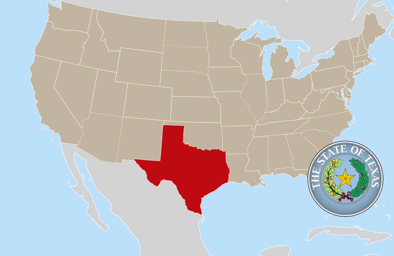 Texas Garage Door Market Snapshots Zoller Consulting Inc