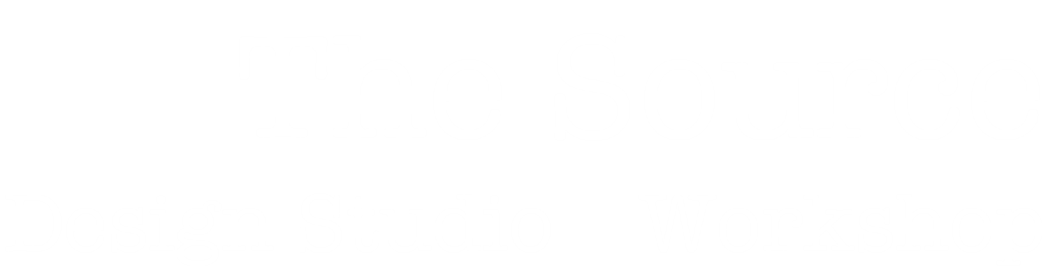 The Source Design Studio and Workshop