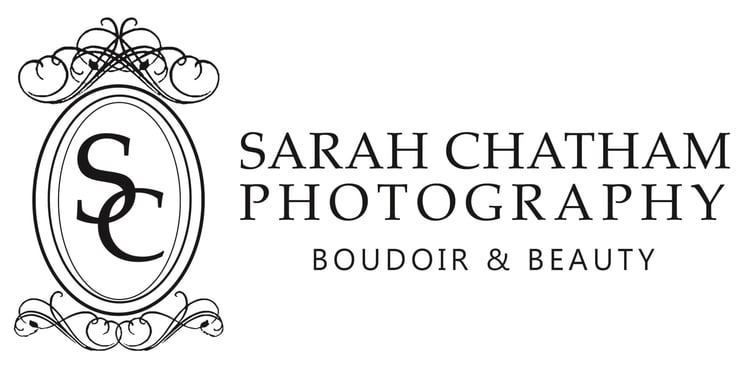 Sarah Chatham Photography