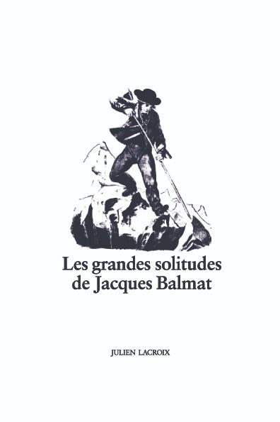 181120_JulienLacroix_BasseDef+%281%29-3.jpg
