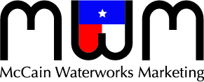 McCain Waterworks Marketing, LLC