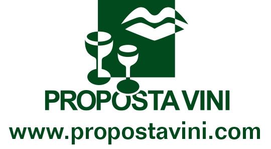 PROPOSTA-VINI.jpg