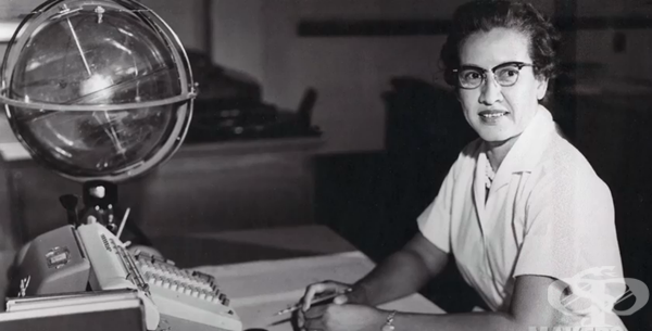 04_Katherine Johnson.png