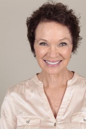 LInda Rendleman, MSPresident/CEO Women Like Us Foundation