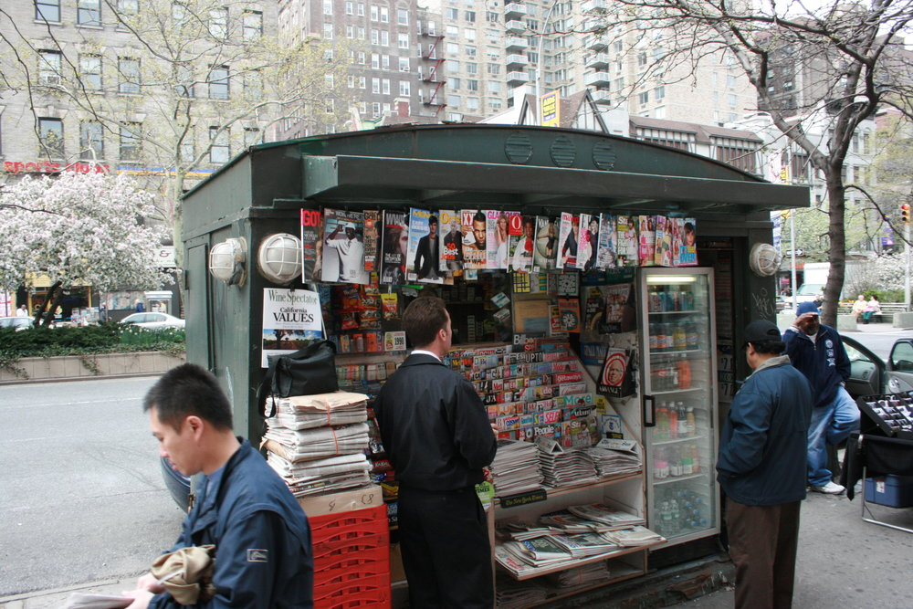 2008_newsstand_NYC_USA_2453239739.jpg