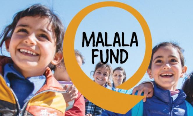 Malala Fund.jpg