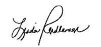 Linda's Signature.jpg