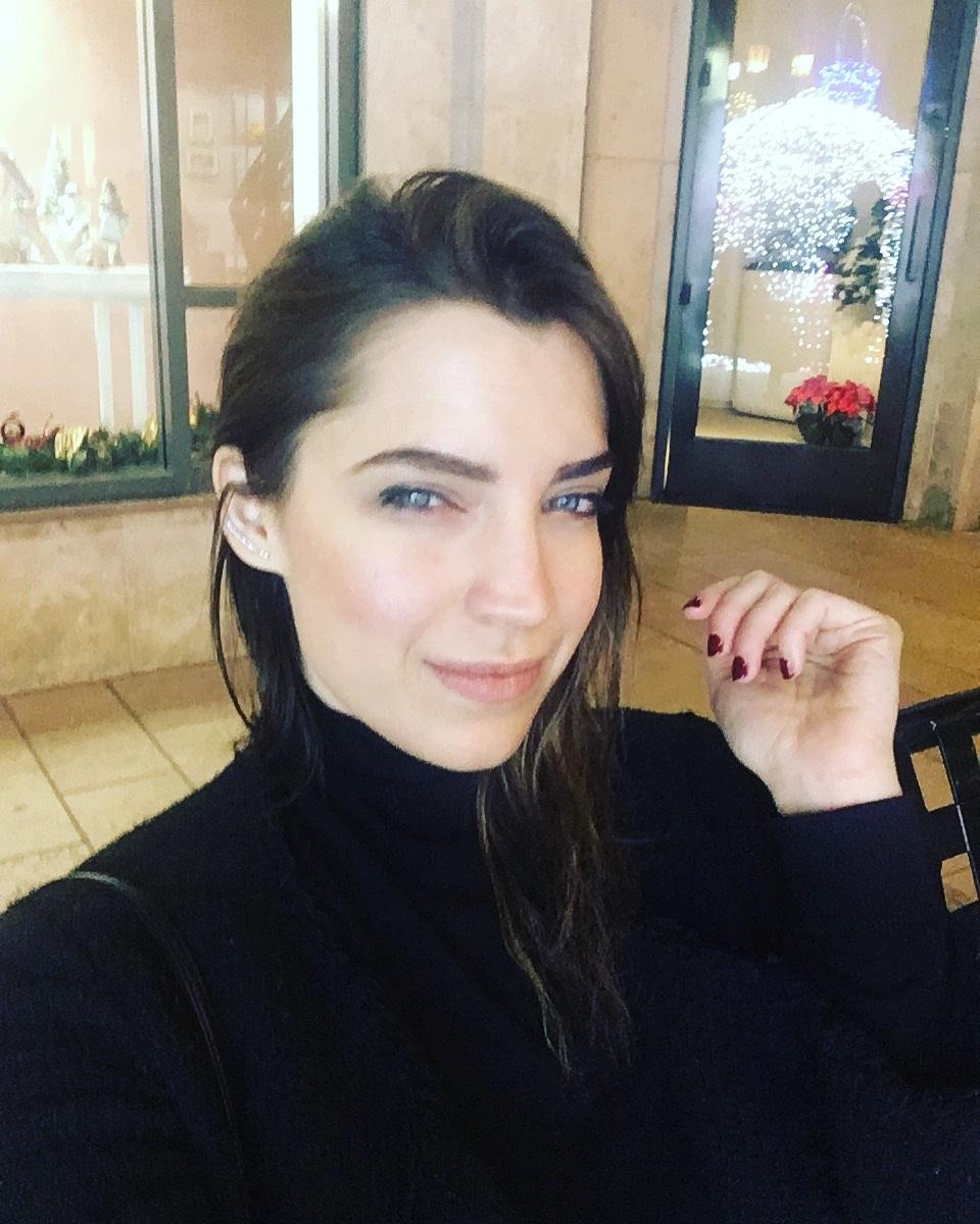 Nadya Rousseau Profile.jpg