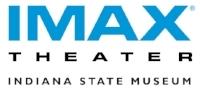 IMAX ISM LOGO.jpg
