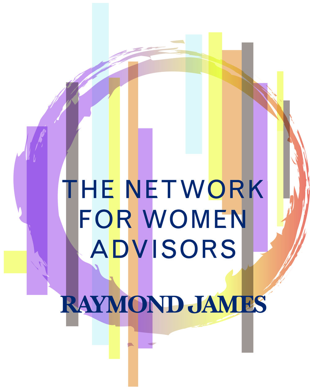 Network For Woman Advisors.jpg