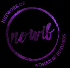 NOWIB logo.png