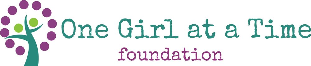 One Girl logo400dpiLogoCropped.jpg