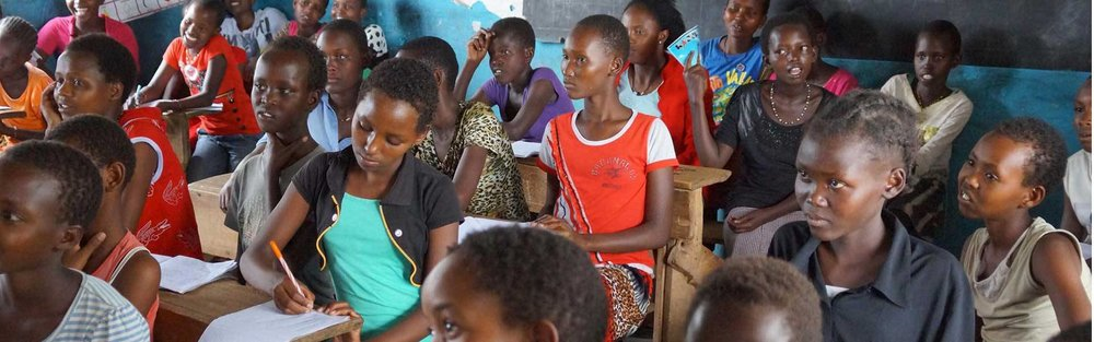 Girls-studying-in-School.jpg