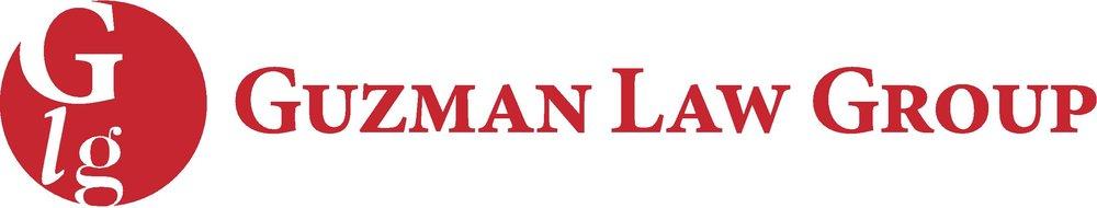 GuzmanLaw_Logo_outlines-page-001.jpg