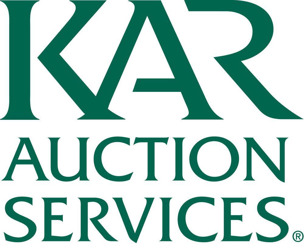 KAR_logo-GRN.jpg