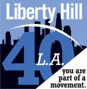 libertyhillfoundation.png