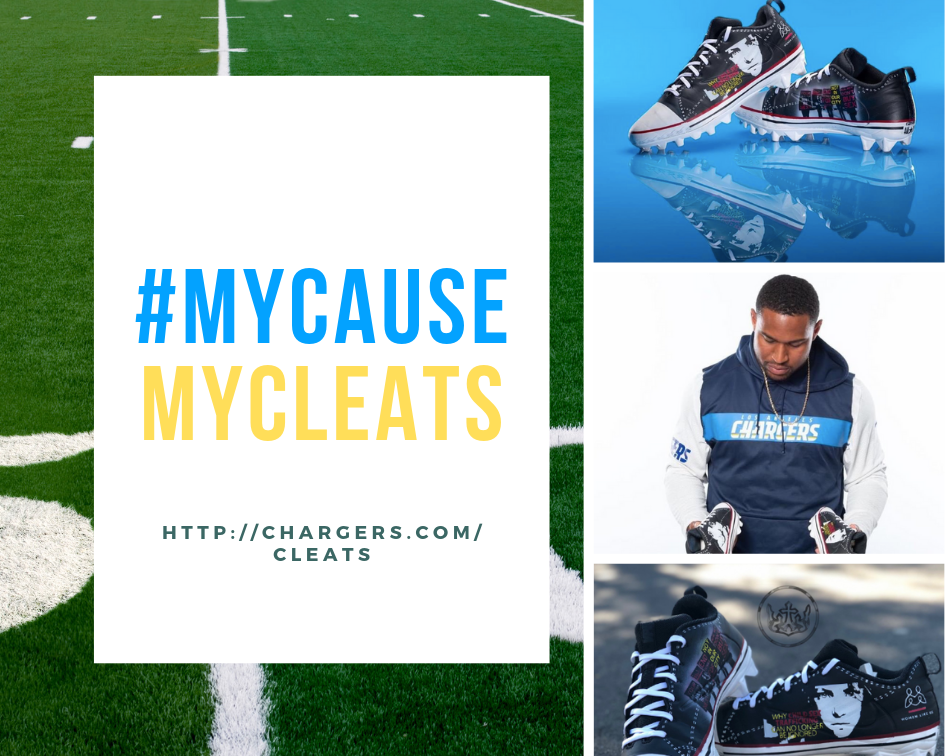 my-cause-my-cleats.png