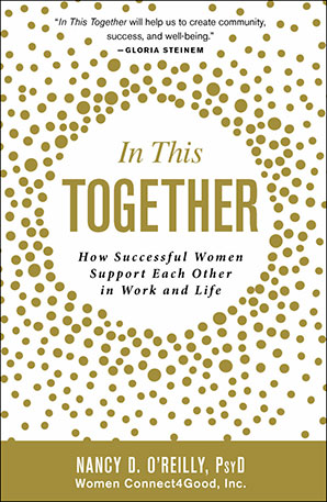 in-this-together-book-dr-nancy.jpg