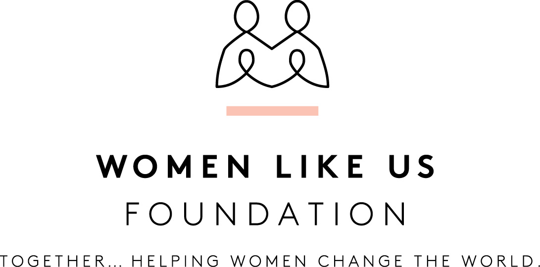 The Women Like Us Foundation