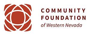 CFWN-logo.jpg
