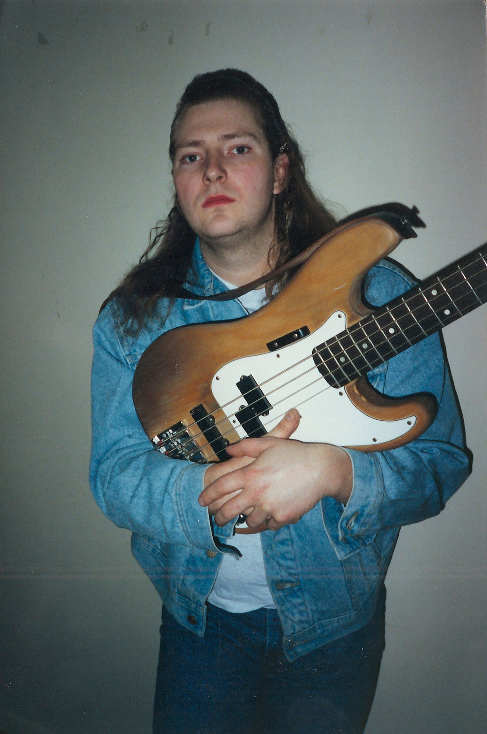 wcj1993 long hair.jpeg