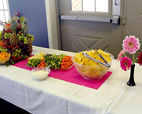 Food-banquet-500x400.jpg