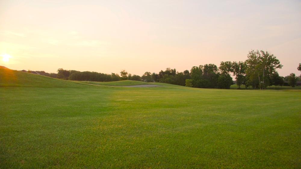 dogwood_glen_golf
