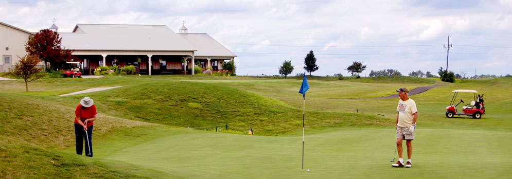 dogwood_glenn_golf