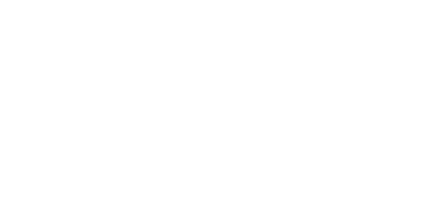 Dogwood Glen Golf Course