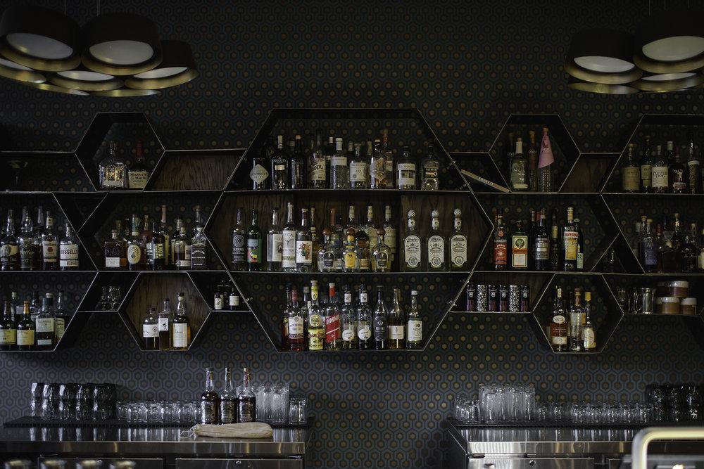 Tatarian-Bar-Shelf-011A3628.jpg