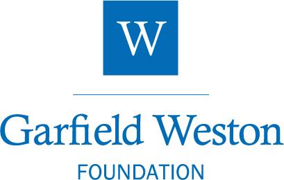 Website-logo.jpg