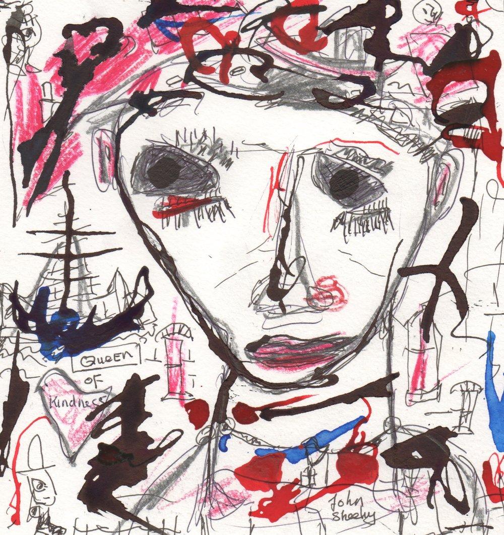 Artwork 003