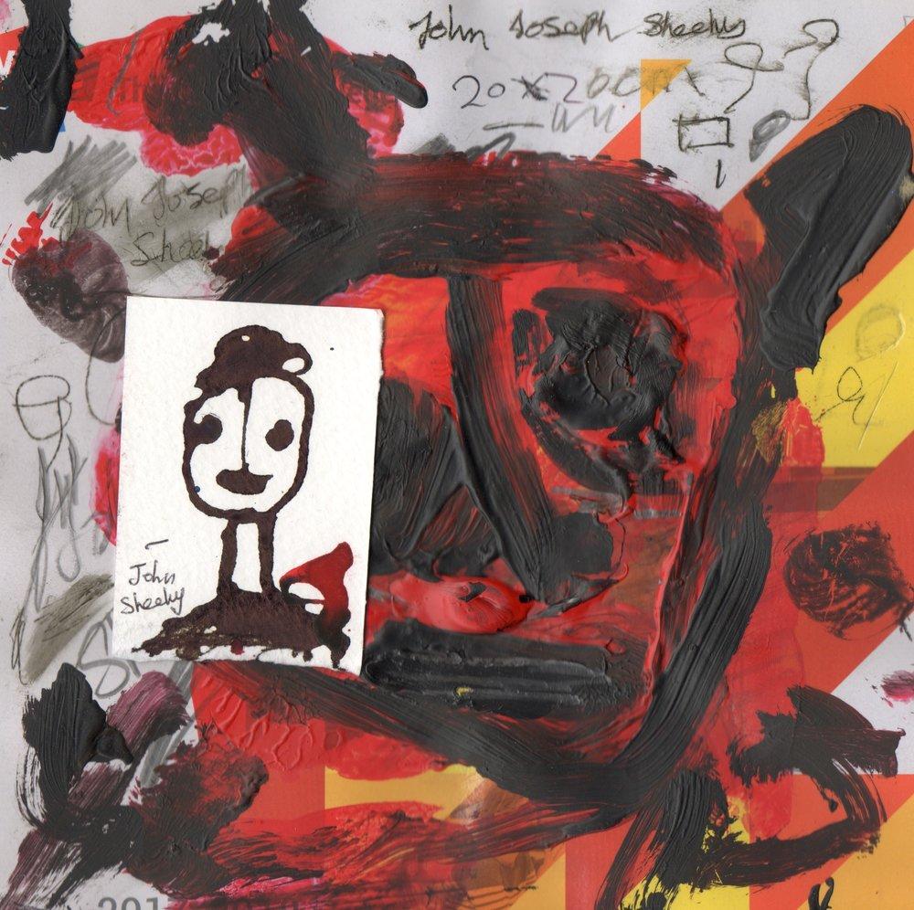 Artwork 005