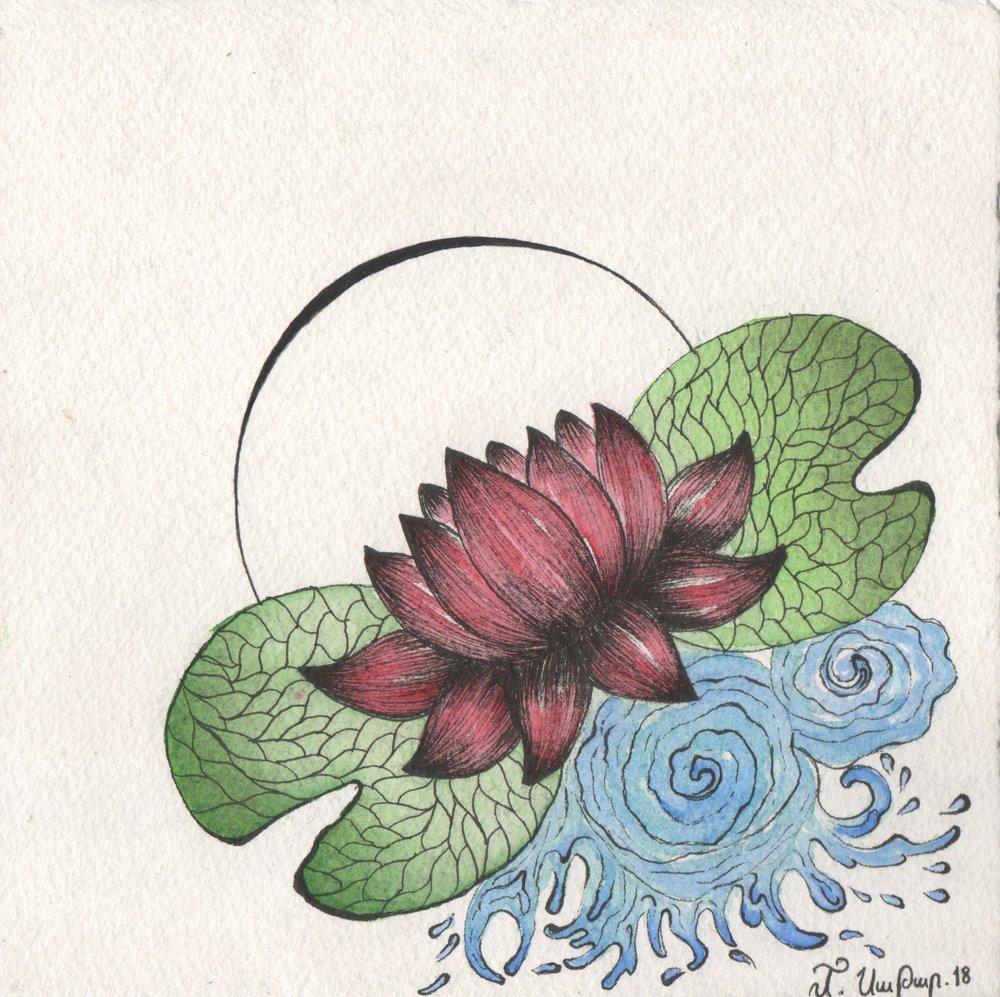 Artwork 031