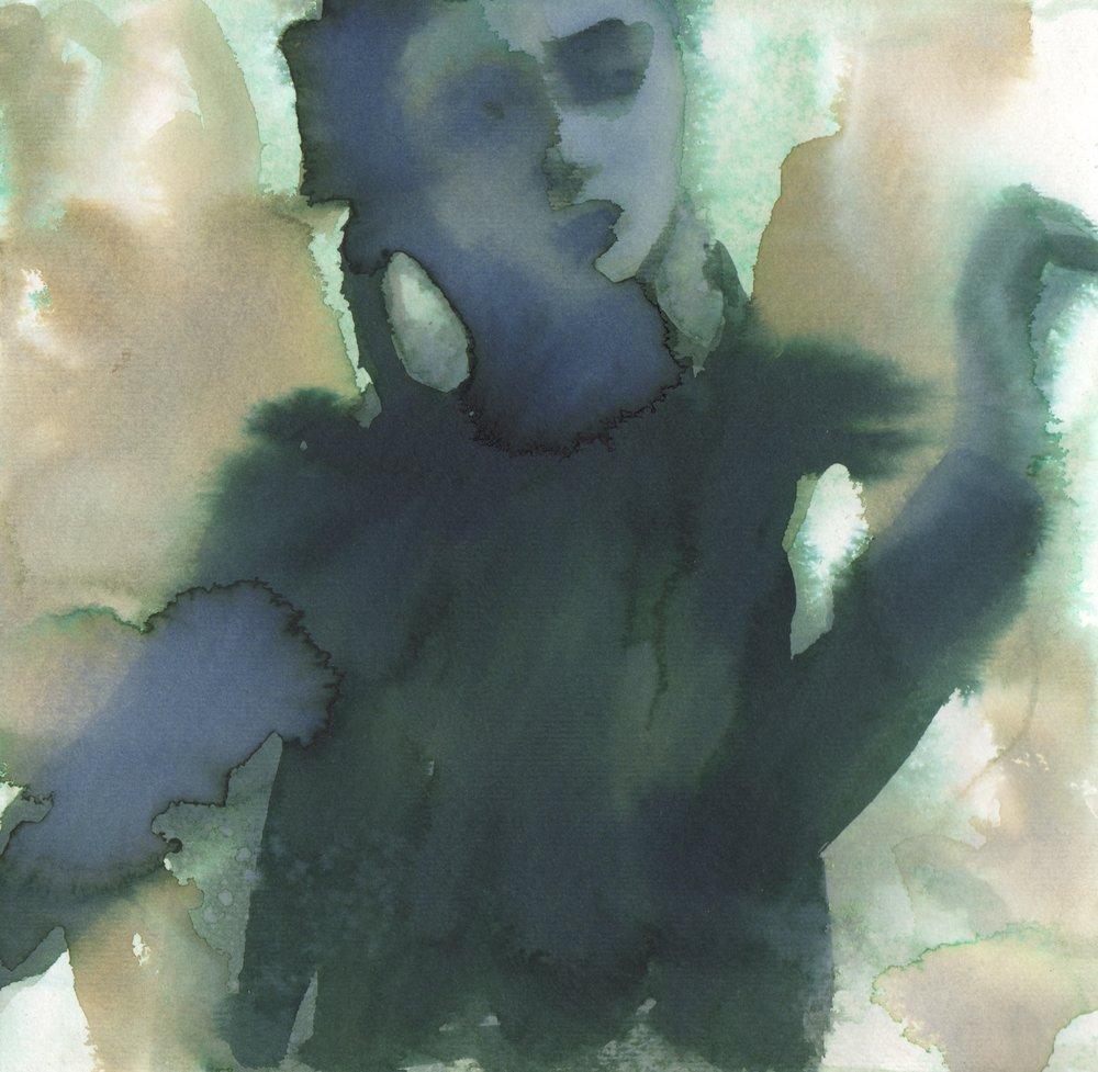 Artwork 034