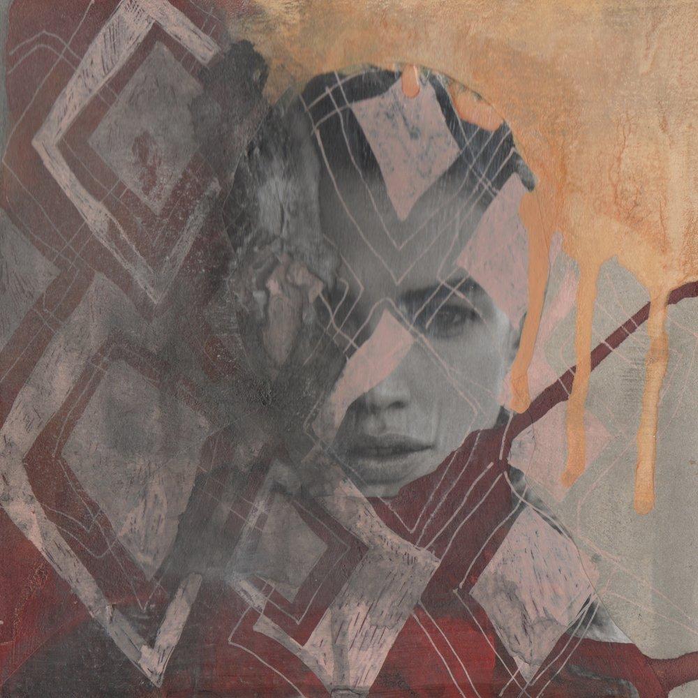 Artwork 038