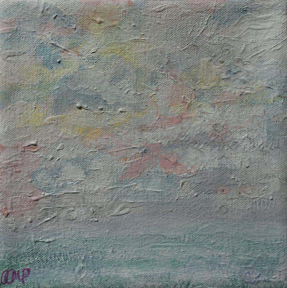 Artwork 064