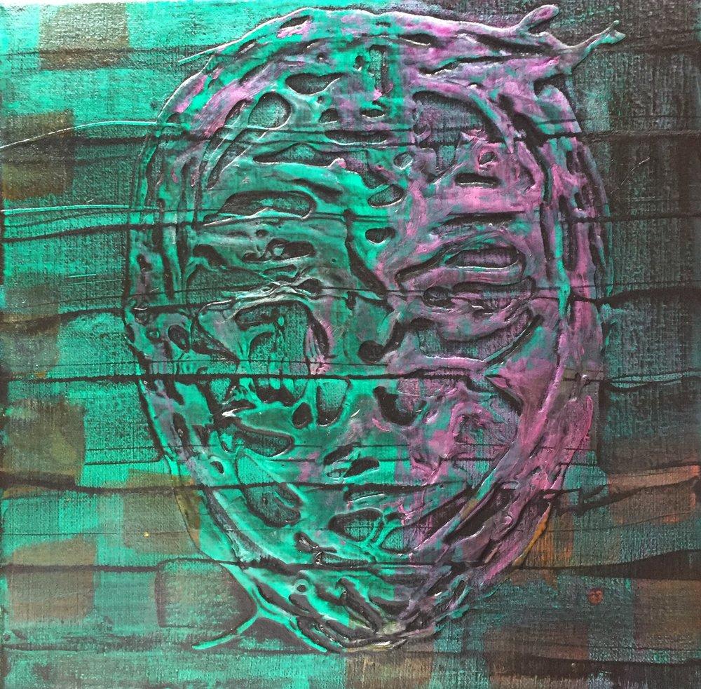 Artwork 072