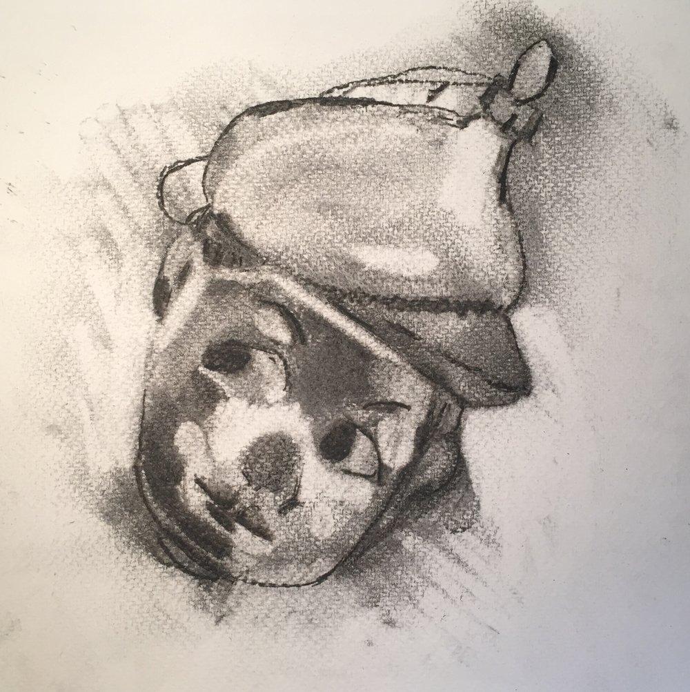 Artwork 074