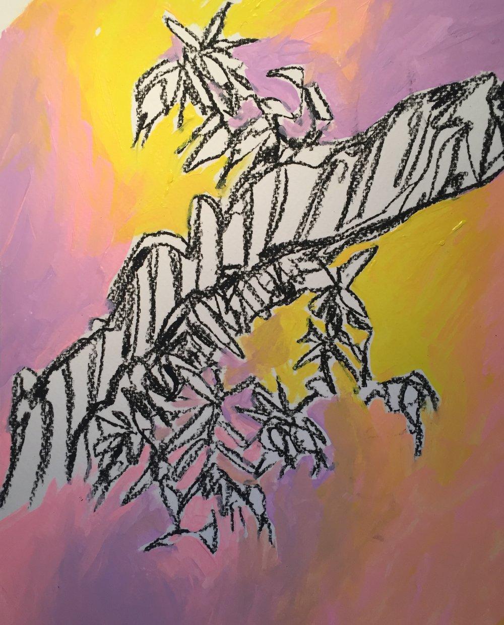 Artwork 075