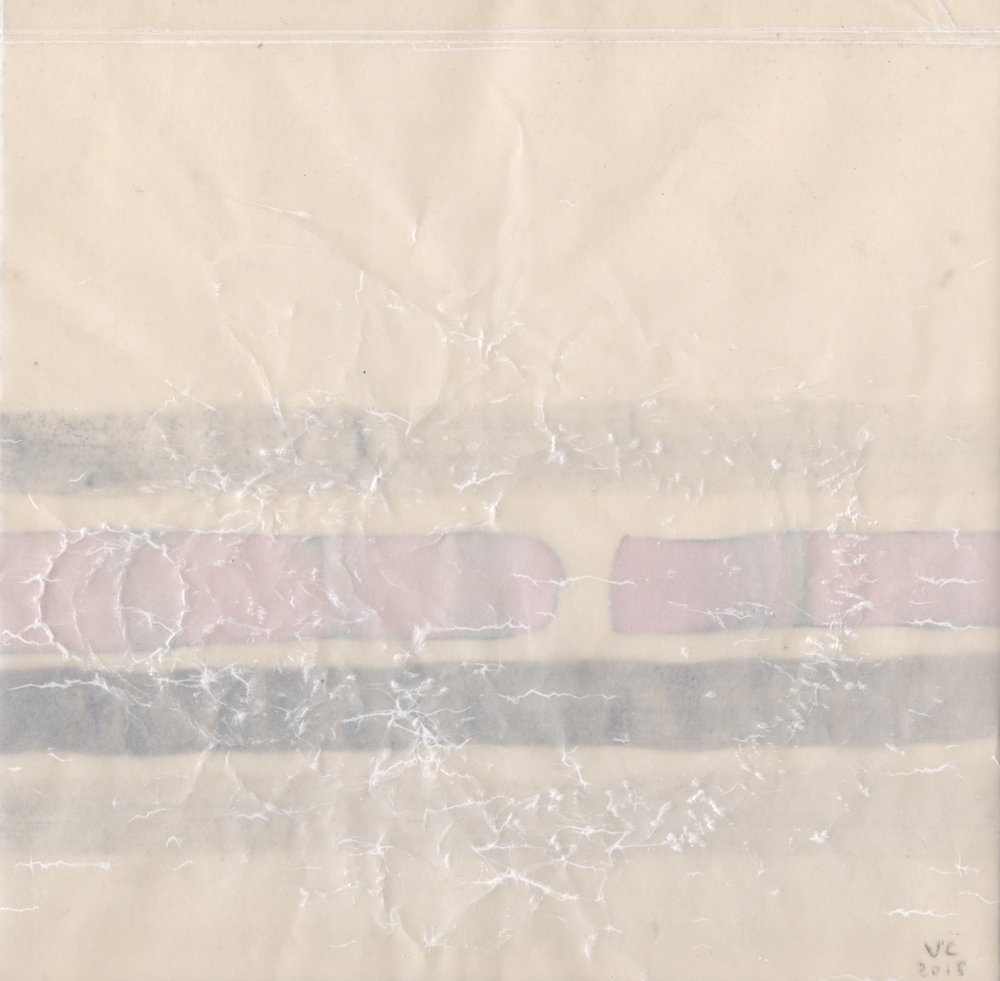 Artwork 078