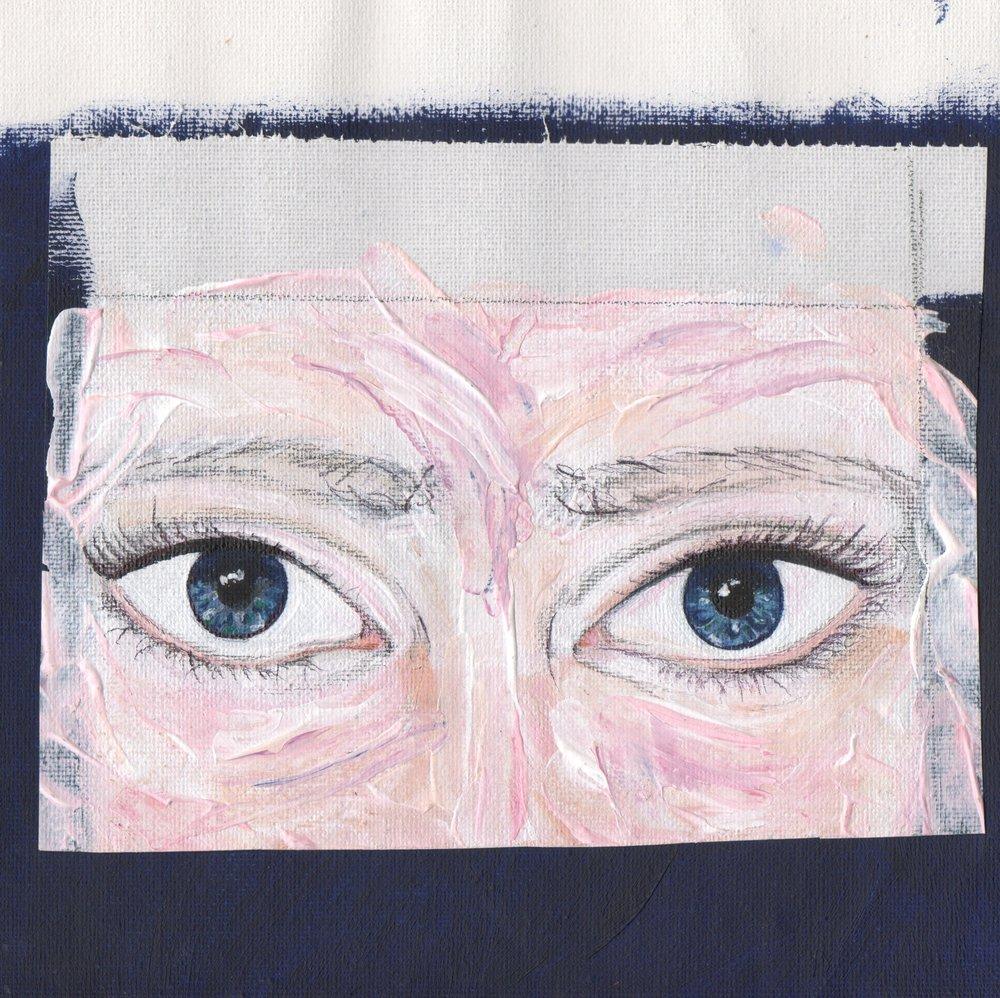 Artwork 083