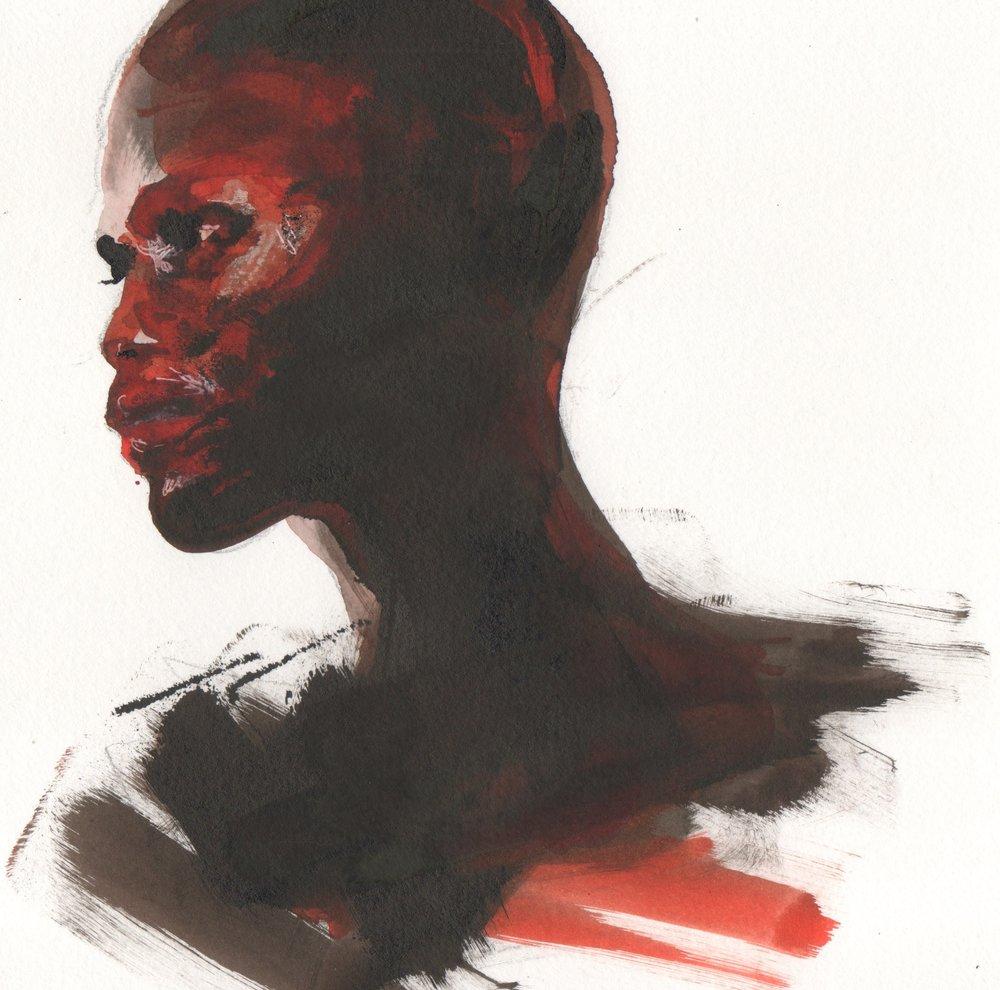 Artwork 092