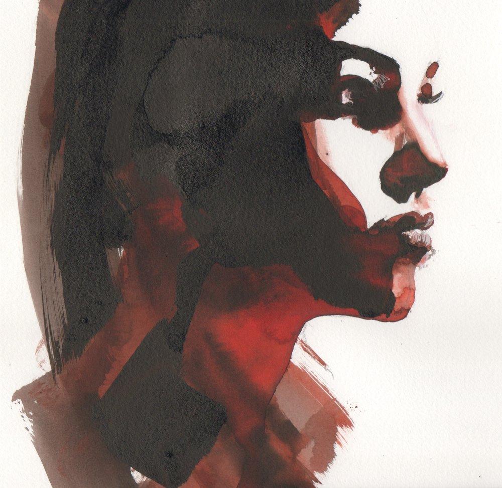 Artwork 093