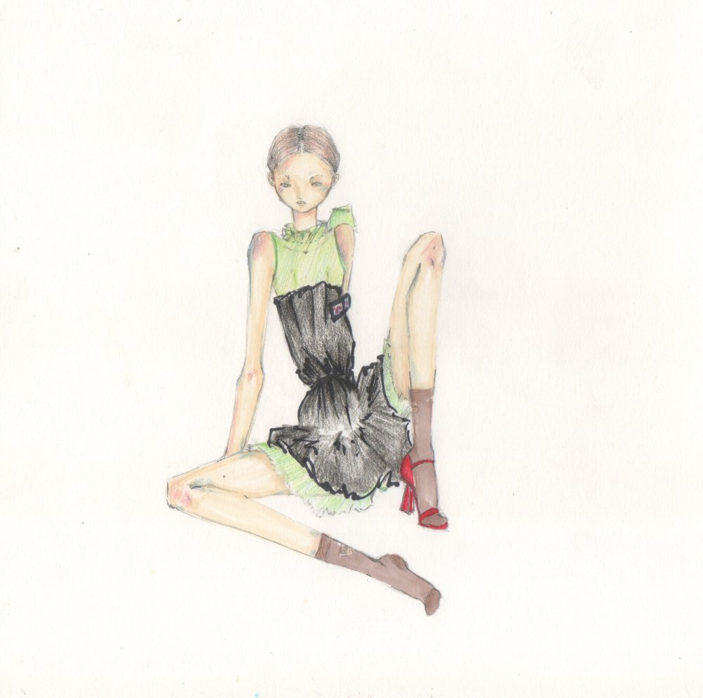Artwork 094