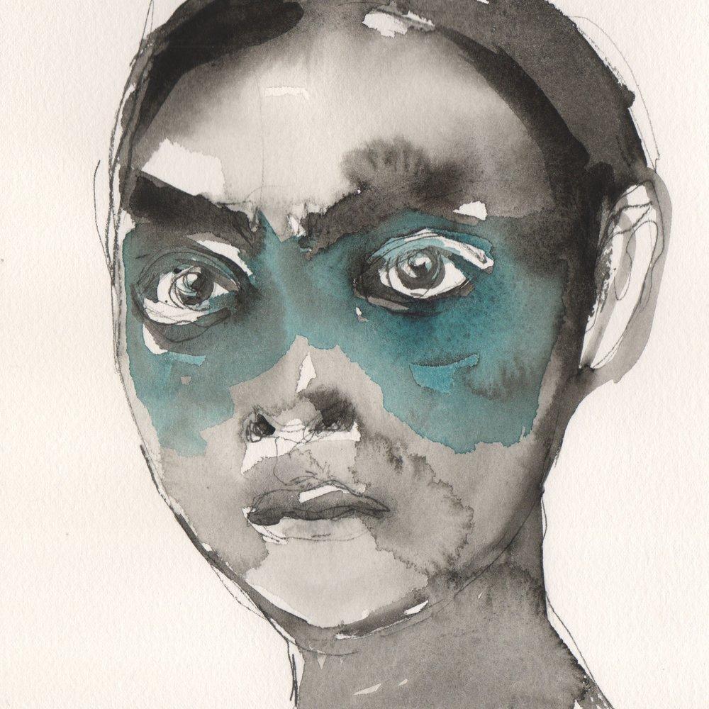 Artwork 117