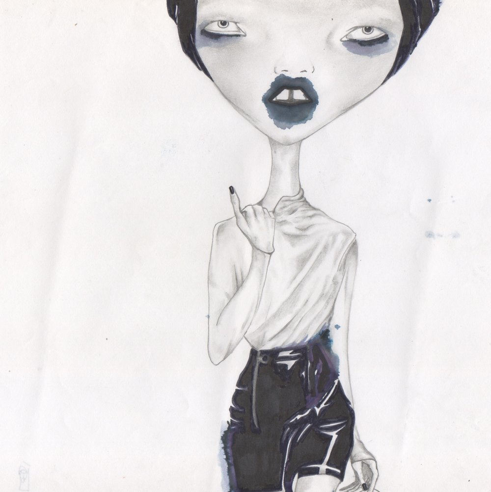 Artwork 141