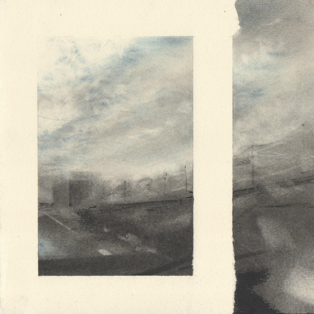 Artwork 146