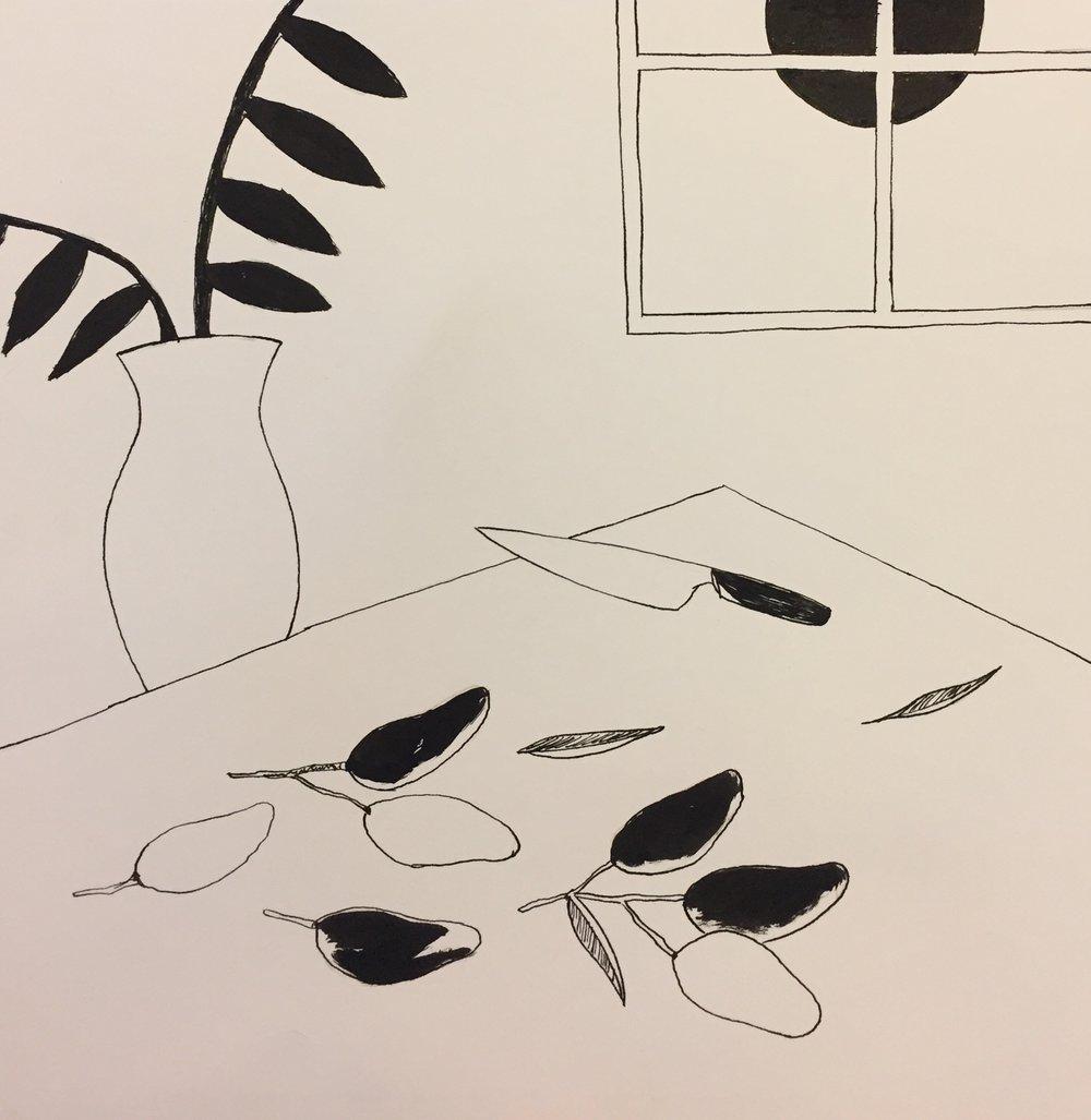 Artwork 147
